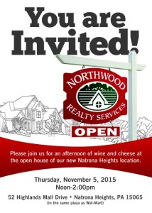 Northwood_NatronaHeights_OpenHouse_Invite