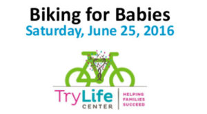 Biking-for-Babies-FINAL-